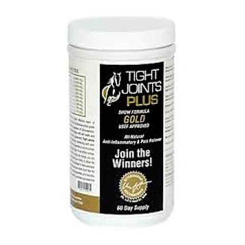 Tight Joints Plus Show Formula 2 lb