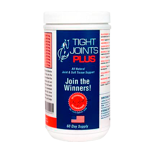 Tight Joints Plus - 2 lb